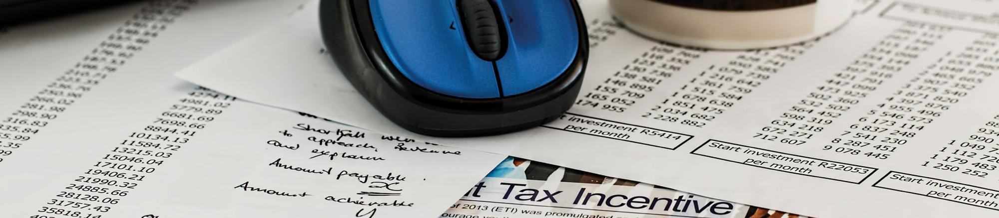 Taxe d'apprentissage 2020 : Nouvelles modalités de versement ! - Interfor Formation Alternance