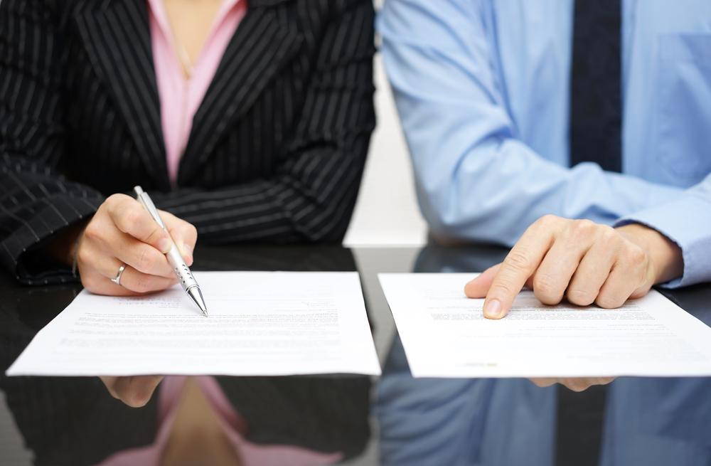 Les différences entre contrat d'apprentissage et contrat de professionnalisation - Interfor Formation Alternance