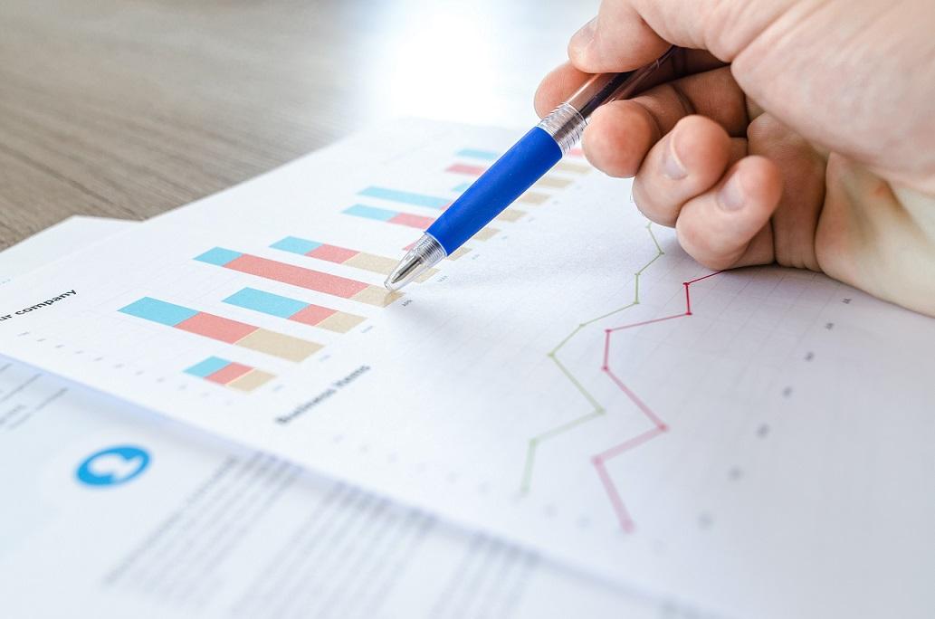 Le métier de gestionnaire de paie - Interfor Formation Alternance