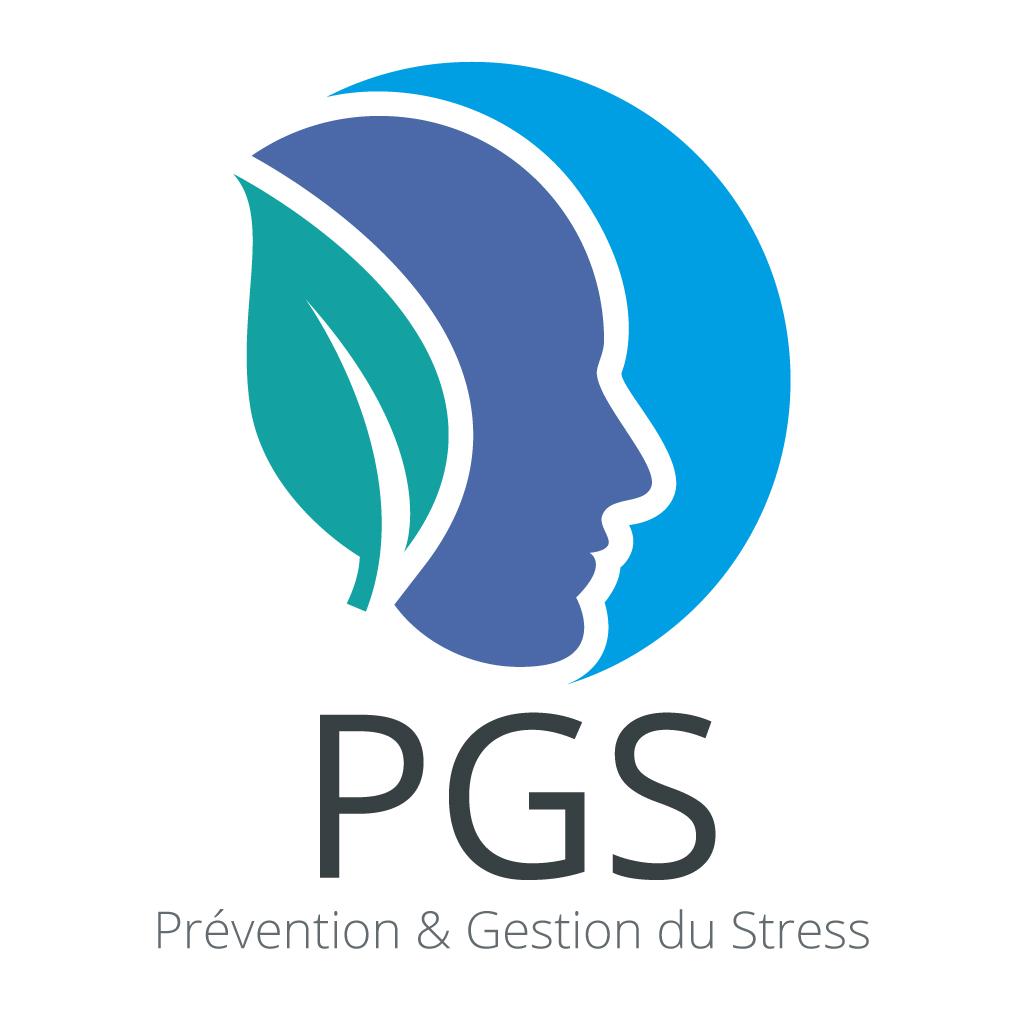 Initiation à la gestion du stress - Interfor Formation Continue