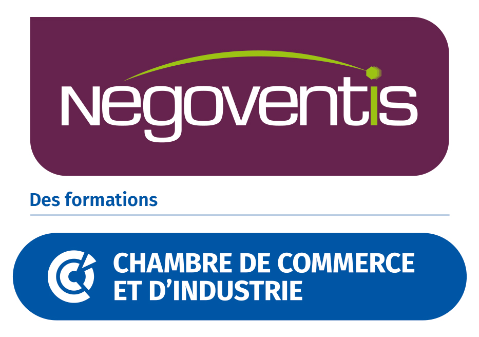 Manager une action commerciale en mode projet - Interfor Formation Continue