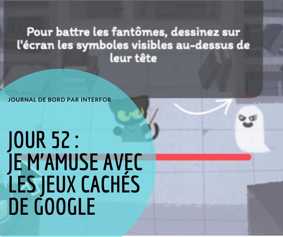 confinement-journal-de-bord-par-interfor-jour-52-jeu-google-doodle
