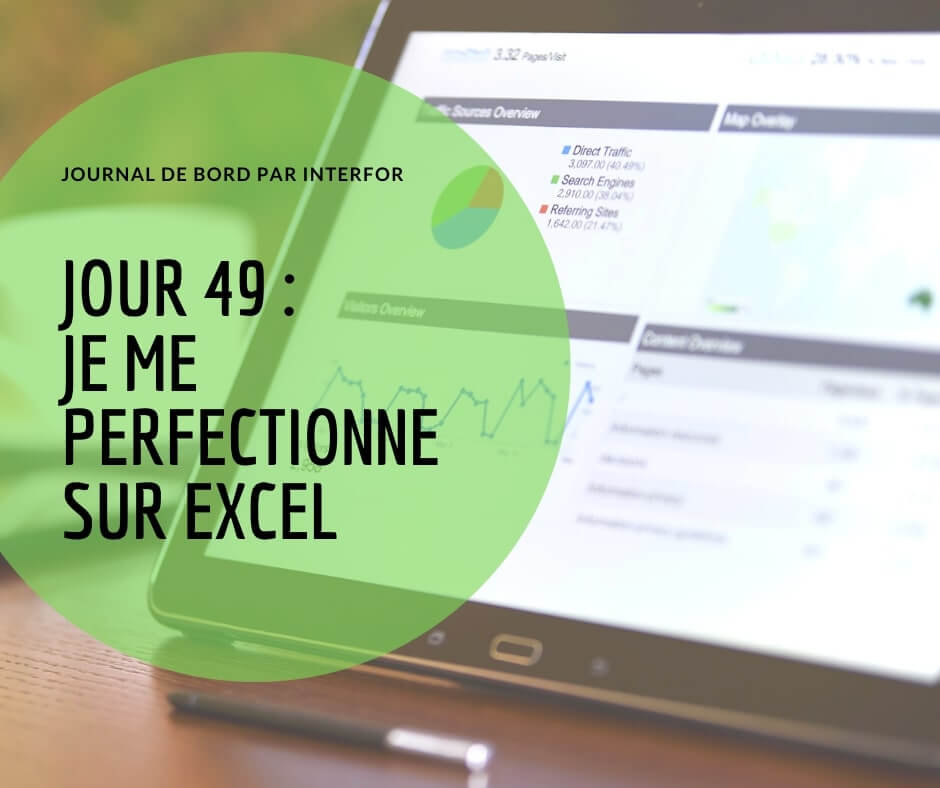 confinement-journal-de-bord-interfor-formation-excel-microsoft