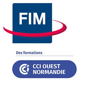 FIM Normandie