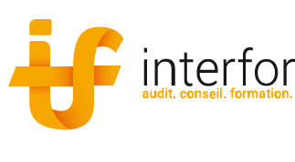 Interfor Formation Alternance